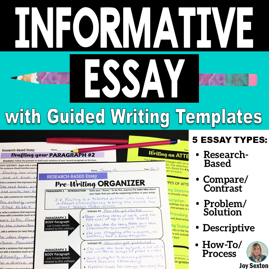 easy topics for informative essays Good informative essay topics: overview of the paper structure a student should encourage a discussion in the introduction a thesis must be arguable like in an argumentative or persuasive essay to make the readers want to debate.